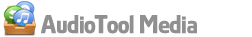 Audio Convert Toolbox v3.1 WinAll Regged-CRD